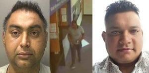 punjabi illegal immigrant sukhwinder singh