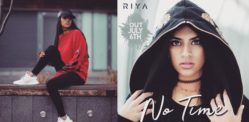 Meet RIYA the 15-year-old Singer Born to Perform