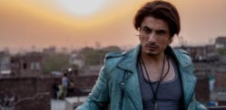 Ali Zafar talks Acting, Music and Teefa in Trouble