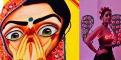 Binti: Using Art and Fashion to Smash Menstruation Stigma