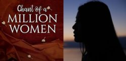 Chant of a Million Women: Poetry Collection by Shirani Rajapakse
