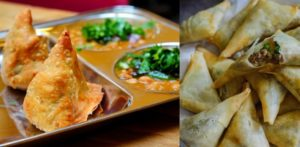 5 Delicious and Irresistible Samosa Filling Recipes