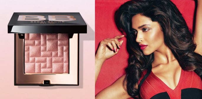 Top 5 Highlighter Colours for South Asian Women Skin Tones