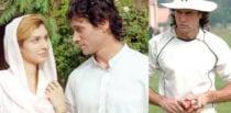 Imran Khan biopic Kaptaan