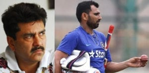 10 Indian Cricket Scandals that Shocked the Game