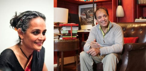 10 Most Influential South Asian Authors