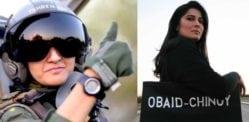 11 पाकिस्तान की प्रेरणादायक, सशक्त और प्रभावशाली महिला