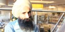 Kanwar Grewal energises the Soul with Sufi Music