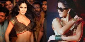 5 Dances by Katrina Kaif that are Mind-Blowing