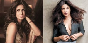 Katrina Kaif replaces Priyanka Chopra in Bharat?