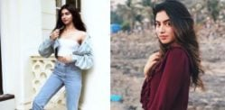Is Khushi Kapoor joining Bollywood?