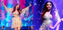 Fanney Khan: Aishwarya Rai Bachchan Dazzles in 'Mohabbat'