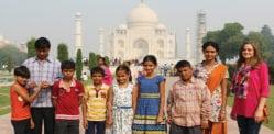 लंडन इंडियन फिल्म फेस्टिव्हल 2018: ताजमहाल पुनरावलोकनासाठी टी