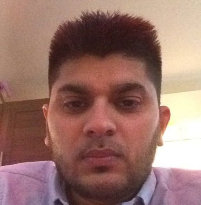 Two More Men jailed for Brutal Manslaughter of Raja Ali