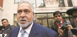 Vijay Mallya faces Jail if He Returns to India