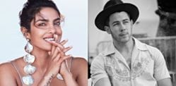 Has Priyanka Chopra got Engaged to Nick Jonas in London?