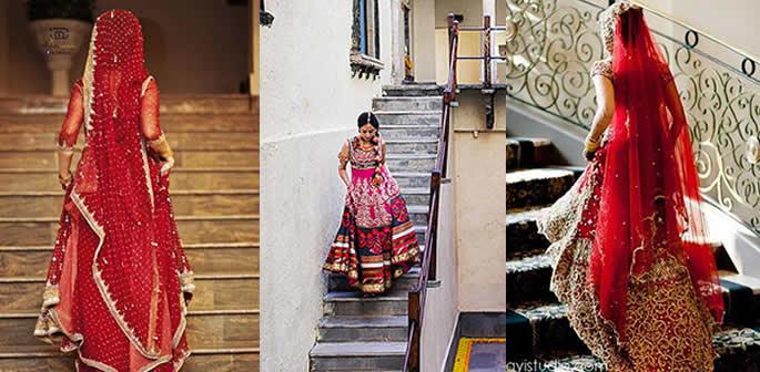 indian brides eloped