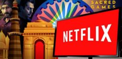 What's Next from Netflix India after Sacred Games?