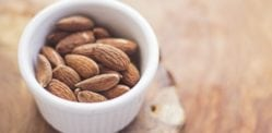 Eating Nuts improves Sperm Quality says Study
