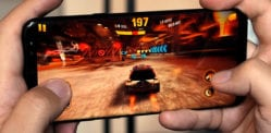 Why Samsung's New Gaming Smartphone is Important