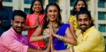 BBC's The Big British Asian Summer: Here's What's On