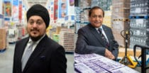 British Asian Companies - Featured Image