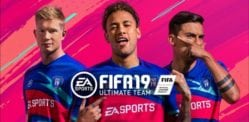 FIFA 19: What to Expect from the Upcoming Release