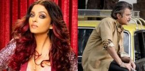Fanney Khan: Tackling Body Shaming with Aishwarya and Anil