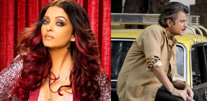 Fanney Khan: Tackling Body Shaming with Aishwarya and Anil