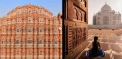 5 Indian Cities with Incredible Heritage and Culture