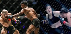 The Growing Popularity of MMA in India