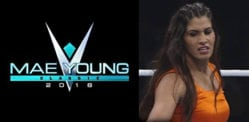 WWE Mae Young Classic Returns with an Exciting Lineup