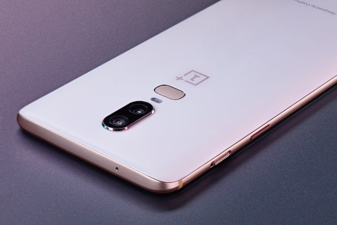 OnePlus 7 - Smartphone Releases