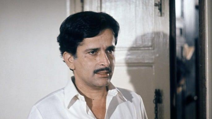 Original - Moustaches in India