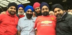 Premier League 2018: The Teams Getting Desi Support