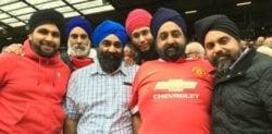 Premier League 2018: The Teams Getting Desi Support