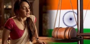 Sex Toys in India Law