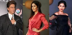 Best Dressed at Vogue Beauty Awards 2018 India