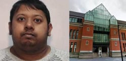 Anwar Ali jailed for using Computer Games to Groom and Rape Boy