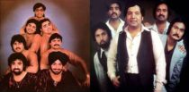 bhangra bands 1980s