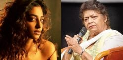How Divided is Bollywood on the Casting Couch?