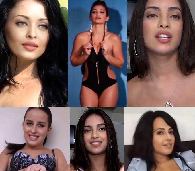 bollywood deepfakes fem stars