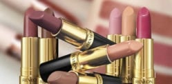 7 Lipsticks for South Asian Women on a Budget