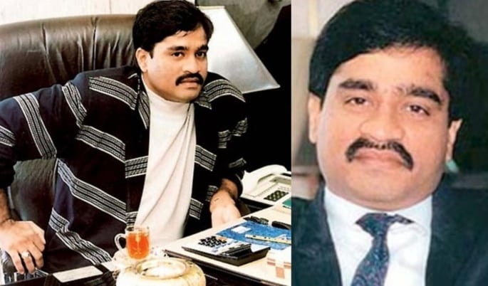 The Notorious Drug Lords of India | DESIblitz