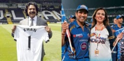 5 Desi Owners of Sports Teams who are Billionaires
