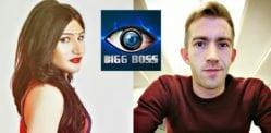 Bigg Boss 12: Mahika Sharma & Danny D 'Jodi' Fee is Huge