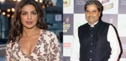Priyanka Chopra reciterà nel film Shakespeare di Vishal Bhardwaj