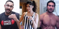 10 Indian Fitness Trainers on YouTube to Follow