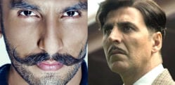 7 Styles of Popular Indian Moustaches You Must See