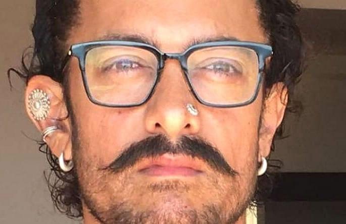 indian moustaches - drawbridge